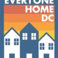 Everyone Home DC
