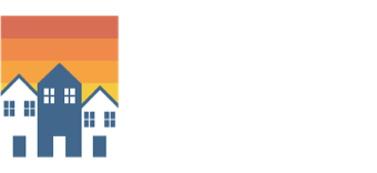 Everyone Home DC